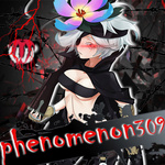 phenomenon309