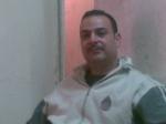 أحمد الفيومى