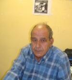 محمد يوسف جبارين