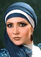 هيفاء حليم