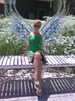 tatjana.angel