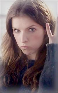 Julianne Robbins