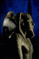 الفرعون العاشق