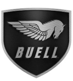 Buell France