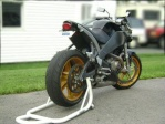 BUELL4EVER