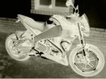 romunob80