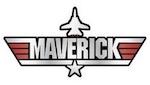 Maverick57