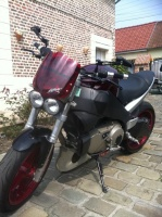 fabrice62