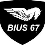 Bius67