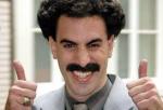 Buell Moustache
