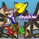 Shadowridley