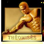 Théomisès