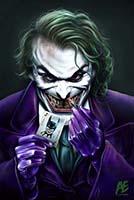 Mr. Casino