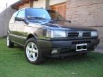 Fiat G