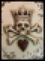 cœurdepixel