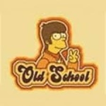 Holdschool38