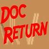Doc Return