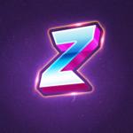Z-team