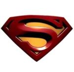 SuperAdmin