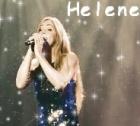 helenerolles