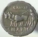 mariov60