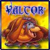 Valcor'Darche