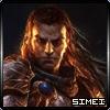Simeï
