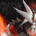 Grissym