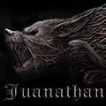 Juanathan