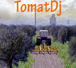 Tomatdj