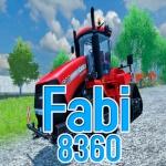 Fabi8360