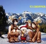 T2.Chopper