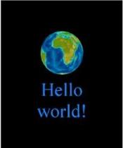 'WebWorld