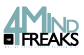 Mind4Freaks