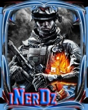 iNerDz