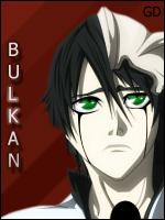 BulKan