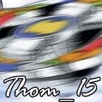 thom_15
