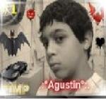 AgusDark