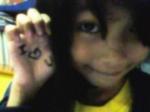 K3LLY