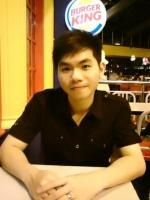 Kai Young Xin