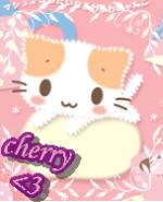 *※cherry<3※*