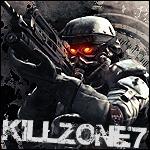 killzone7