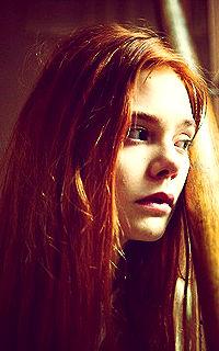 Emma-Katherine Jeffields