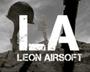 León Airsoft