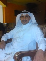 عارف - ابو حاتم