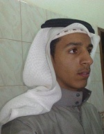 احمد التام