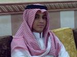 عبدالمحسن العبيلي