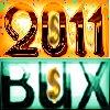 2011bux.com