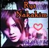 rys_ryosuke