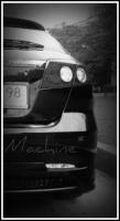 Machine98